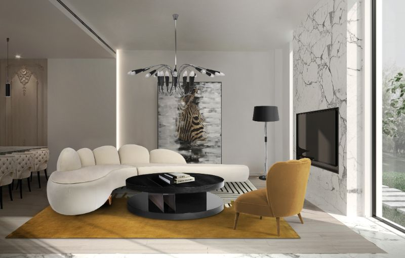 Modern Living Room Design Ideas: 10 Functional, Unique, Comfortable Inspirations modern living room design ideas Modern Living Room Design Ideas: 10 Functional, Unique, Comfortable Inspirations Modern Living Room Design Ideas 10 Functional Unique Comfortable Inspirations 8