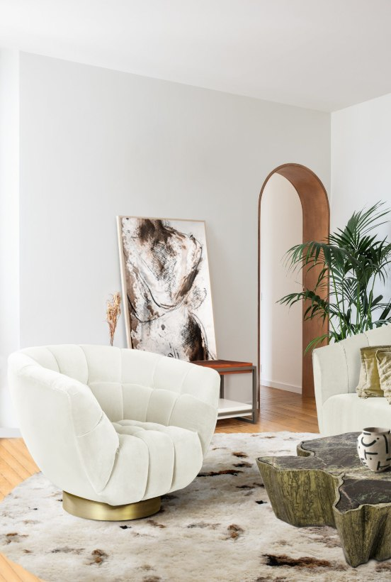 Modern Living Room Design Ideas: 10 Functional, Unique, Comfortable Inspirations modern living room design ideas Modern Living Room Design Ideas: 10 Functional, Unique, Comfortable Inspirations Modern Living Room Design Ideas 10 Functional Unique Comfortable Inspirations