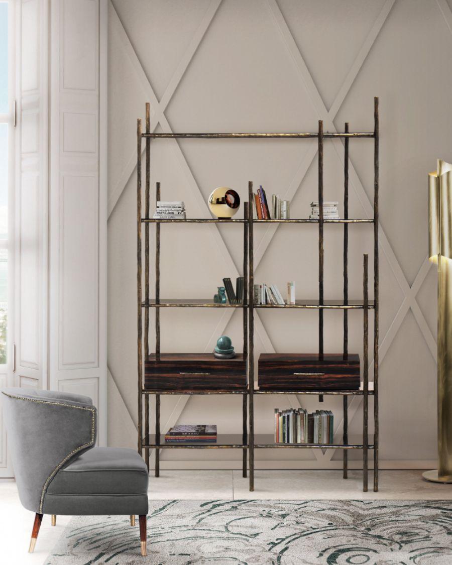 Modern Reading Corner Design: Comfortable, Functional, Nature-Inspired modern reading corner design Modern Reading Corner Design: Comfortable, Functional, Nature-Inspired Modern Reading Corner Design Comfortable Functional Nature Inspired 10