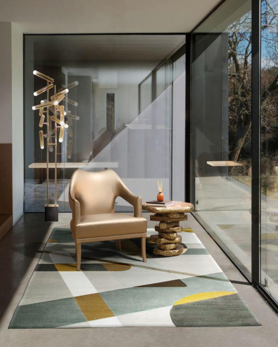 Modern Reading Corner Design: Comfortable, Functional, Nature-Inspired modern reading corner design Modern Reading Corner Design: Comfortable, Functional, Nature-Inspired Modern Reading Corner Design Comfortable Functional Nature Inspired 2