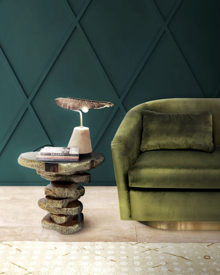 Modern Reading Corner Design: Comfortable, Functional, Nature-Inspired modern reading corner design Modern Reading Corner Design: Comfortable, Functional, Nature-Inspired Modern Reading Corner Design Comfortable Functional Nature Inspired 9