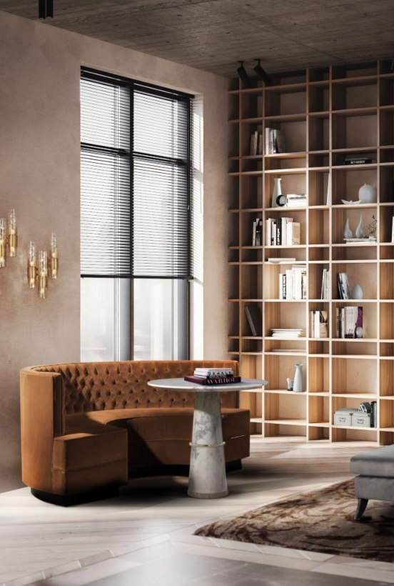 Modern Reading Corner Design Comfortable, Functional, Nature-Inspired modern reading corner design Modern Reading Corner Design: Comfortable, Functional, Nature-Inspired Modern Reading Corner Design Comfortable Functional Nature Inspired