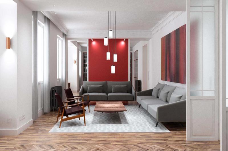 Mustelier & Asociados  Modern Home Decoration Ideas modern home decoration ideas Mustelier & Asociados: Modern Home Decoration Ideas Mustelier Asociados Modern Home Decoration Ideas 1