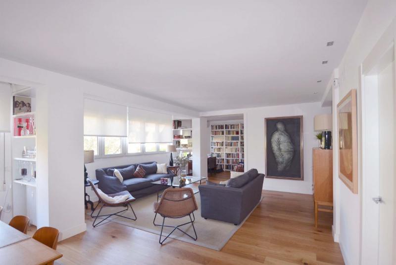Mustelier & Asociados  Modern Home Decoration Ideas modern home decoration ideas Mustelier & Asociados: Modern Home Decoration Ideas Mustelier Asociados Modern Home Decoration Ideas 6