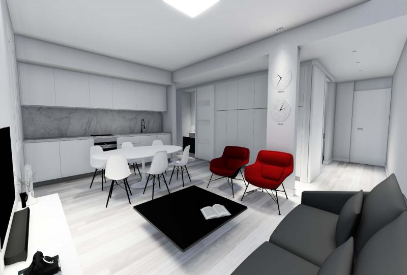 modern home decoration ideas Mustelier & Asociados: Modern Home Decoration Ideas Mustelier Asociados Modern Home Decoration Ideas 7 1