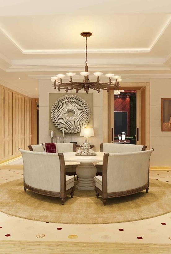 Oro Bianco oro bianco Oro Bianco Give Us Some Interior Design Ideas Oro Bianco COVER