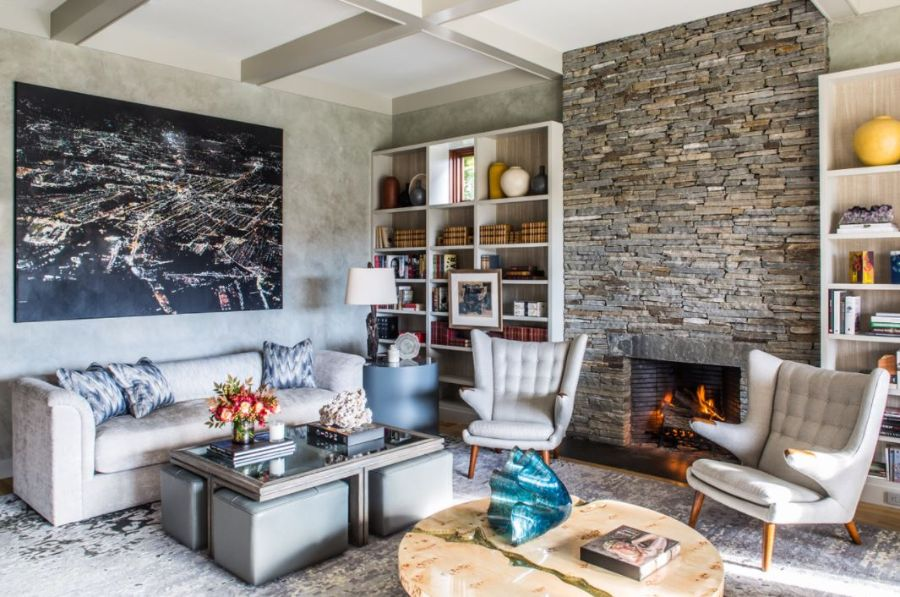 Solis Betancourt and Sherill, Refined Interior Design Trends solis betancourt and sherill Solis Betancourt and Sherill, Refined Interior Design Trends Palisades
