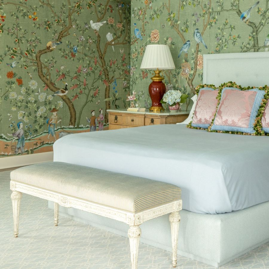 Solis Betancourt and Sherill, Refined Interior Design Trends solis betancourt and sherill Solis Betancourt and Sherill, Refined Interior Design Trends Palm Beach