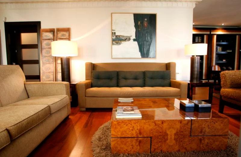 Raquel Chamorro The Best Interior Design Ideas the best interior design ideas Raquel Chamorro: The Best Interior Design Ideas Raquel Chamorro The Best Interior Design Ideas 4