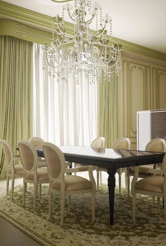 Raquel Chamorro The Best Interior Design Ideas (8) the best interior design ideas Raquel Chamorro: The Best Interior Design Ideas Raquel Chamorro The Best Interior Design Ideas Capa