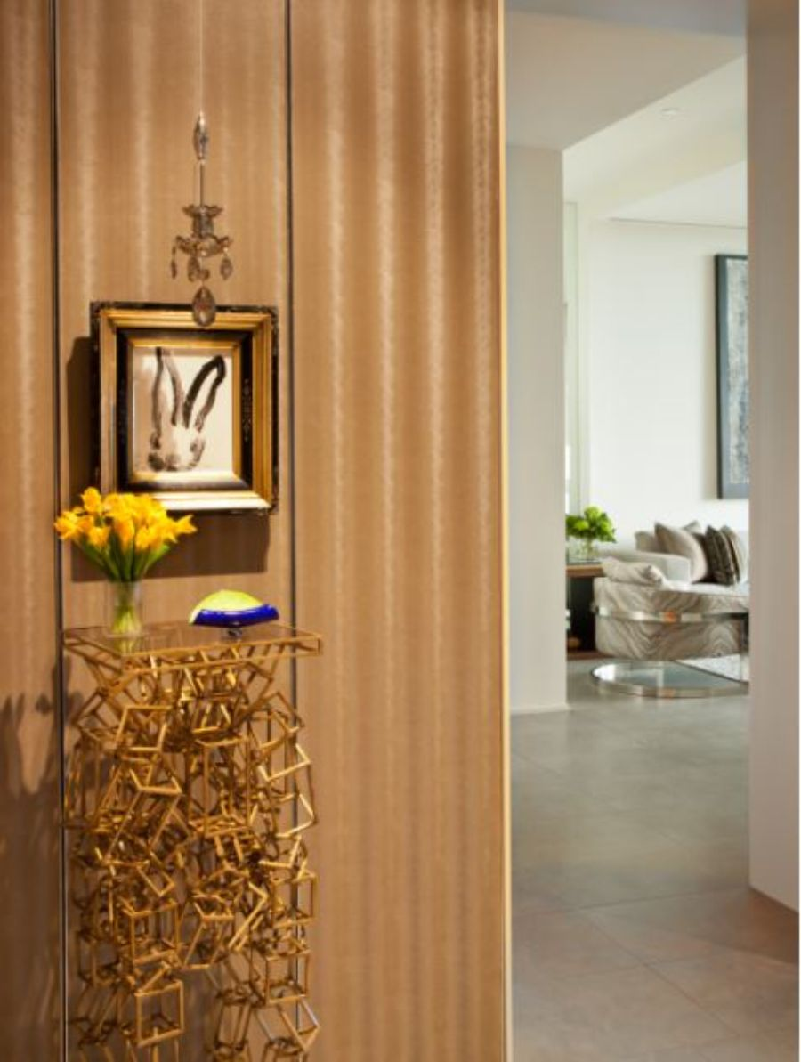 Solis Betancourt and Sherill, Refined Interior Design Trends solis betancourt and sherill Solis Betancourt and Sherill, Refined Interior Design Trends Rosslyn