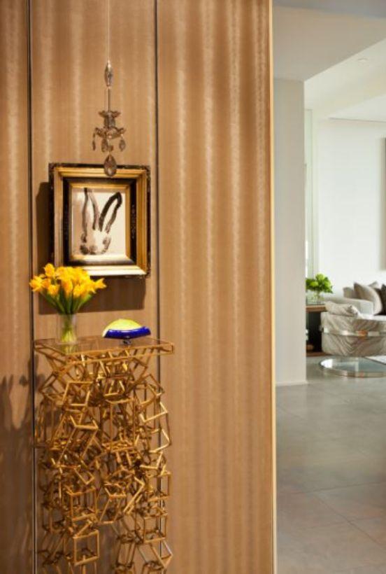 Solis Betancourt and Sherill solis betancourt and sherill Solis Betancourt and Sherill, Refined Interior Design Trends Solis Betancourt and Sherill