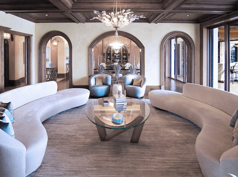 Tersigni Palachek - High-end Interiors from New York tersigni palachek Tersigni Palachek – High-end Interiors from New York Tersigni Palachek High end Interiors from New York Ocean Reef 2