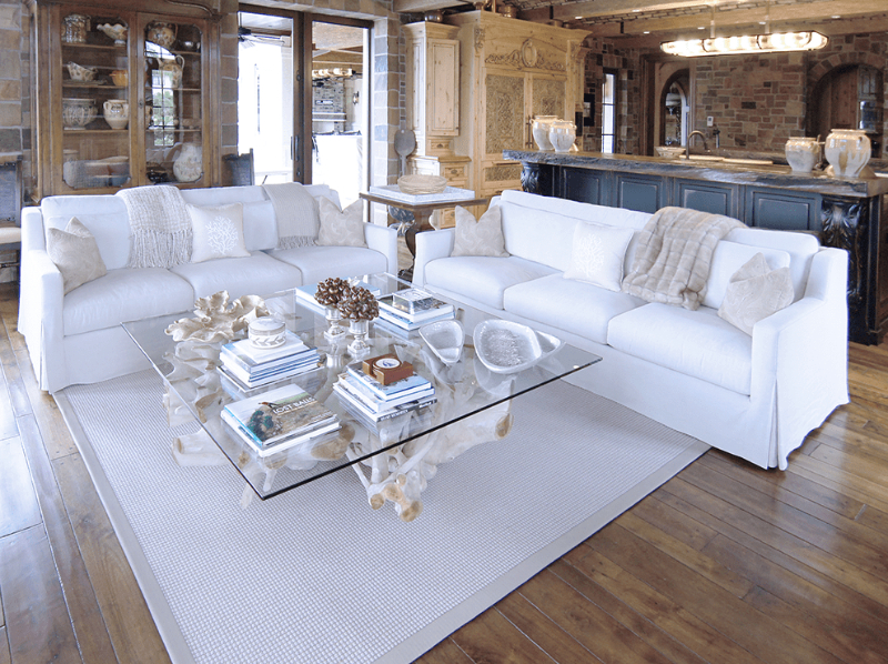 Tersigni Palachek - High-end Interiors from New York tersigni palachek Tersigni Palachek – High-end Interiors from New York Tersigni Palachek High end Interiors from New York Ocean Reef