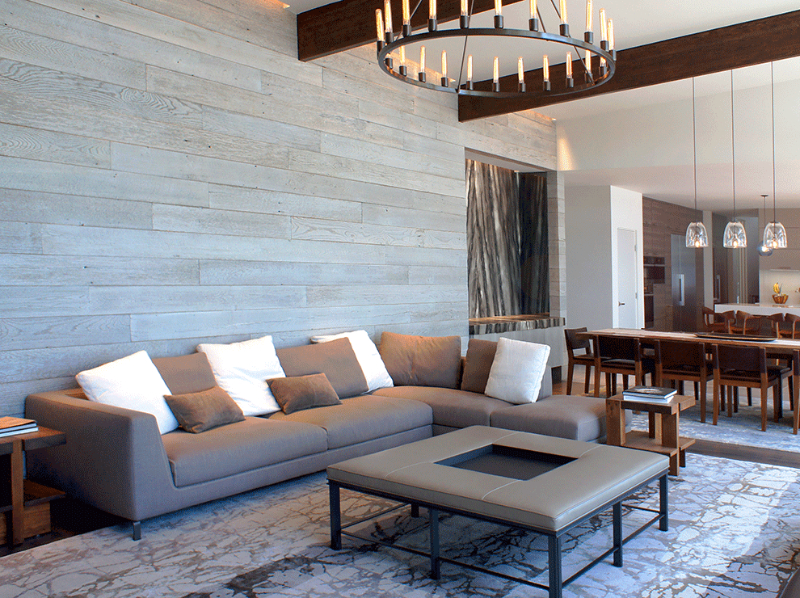 Tersigni Palachek - High-end Interiors from New York tersigni palachek Tersigni Palachek – High-end Interiors from New York Tersigni Palachek High end Interiors from New York Riverside Retreat