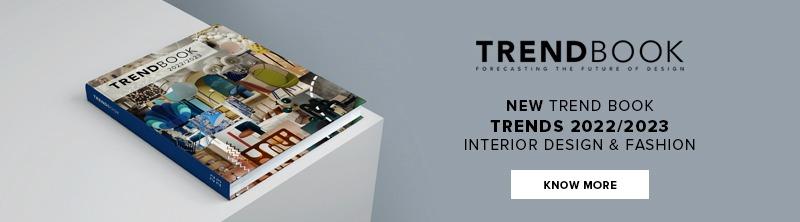 the best interior design ideas Raquel Chamorro: The Best Interior Design Ideas Trend Book Nova Capa 800