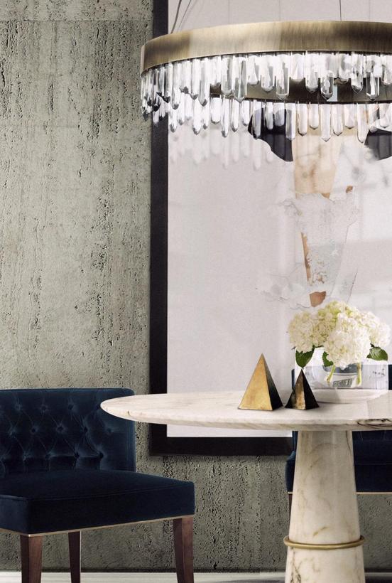 brabbu interior design room by room karla chacon Karla Chacon: Glamorous Modern Interior Design Ideas brabbu 02 8 1
