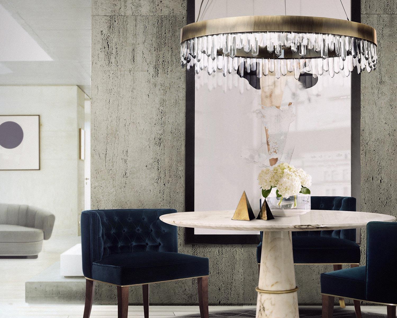 karla chacon Karla Chacon: Glamorous Modern Interior Design Ideas brabbu 02 8