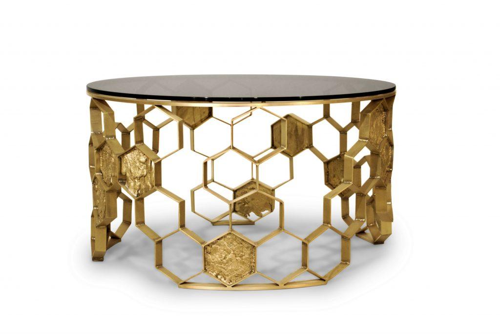 karla chacon Karla Chacon: Glamorous Modern Interior Design Ideas manuka center table 1 HR 1024x684