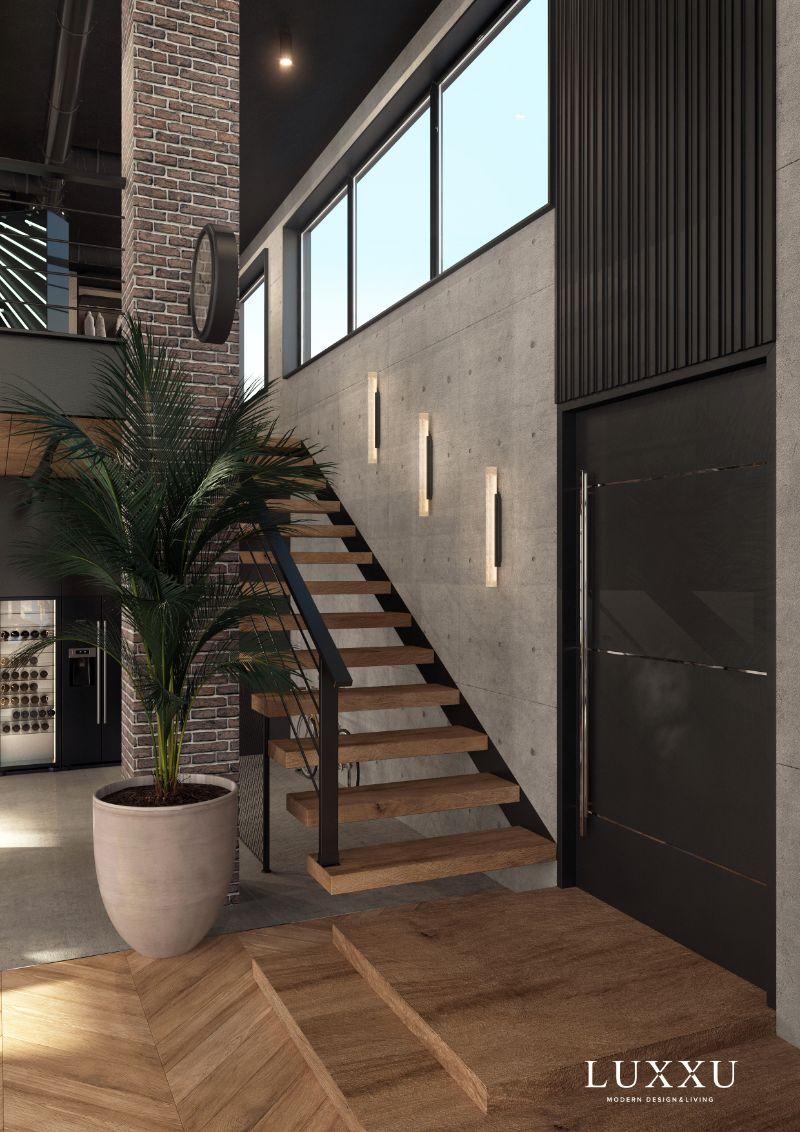 entryway and hallway design Entryway and Hallway Design: Modern Decor, Elegant and Sophisticated Entryway and Hallway Design Modern Decor Elegant and Sophisticated 3