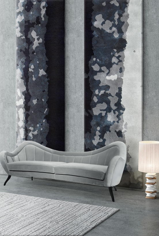 How to Decorate Your Living Room with a Grey Sofa grey sofa How to Decorate Your Living Room with a Grey Sofa How to Decorate Your Living Room with a Grey Sofa