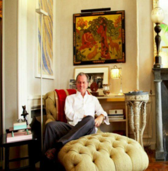 jacques grange Jacques Grange Presents His Most Iconic Projects Jacques Grange CAPA 1 552x563