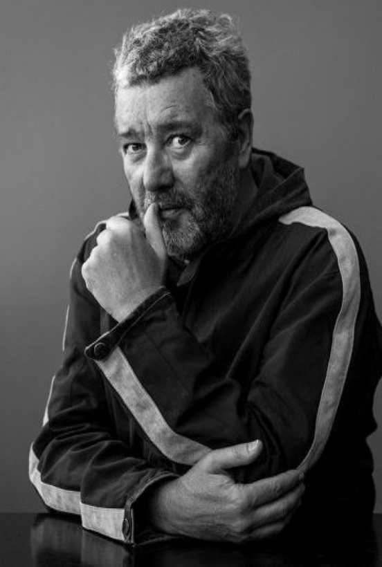 philippe starck Luxury Projects by Philippe Starck Luxury Projects by Philippe Starck 4