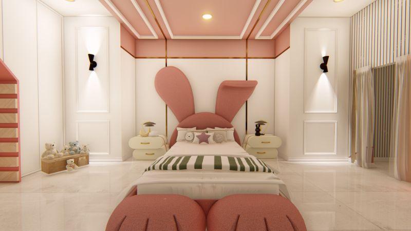 modern bedroom and closet design Modern Bedroom and Closet Design: Sophisticated & Timeless Modern Bedroom and Closet Design Sophisticated Timeless 4