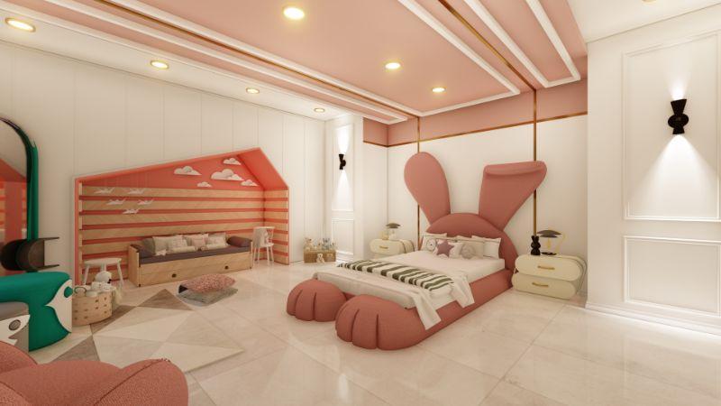 modern bedroom and closet design Modern Bedroom and Closet Design: Sophisticated & Timeless Modern Bedroom and Closet Design Sophisticated Timeless 5