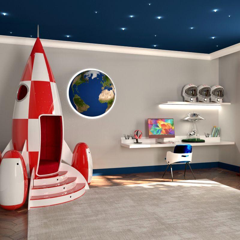 modern bedroom and closet design Modern Bedroom and Closet Design: Sophisticated & Timeless Modern Bedroom and Closet Design Sophisticated Timeless 6