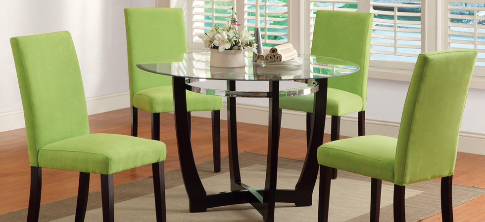 Picking the best dining room chairsUntitled 113