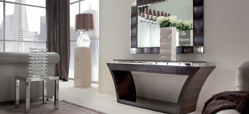 Modern console tables with storage Modern console tables with storageUntitled 117