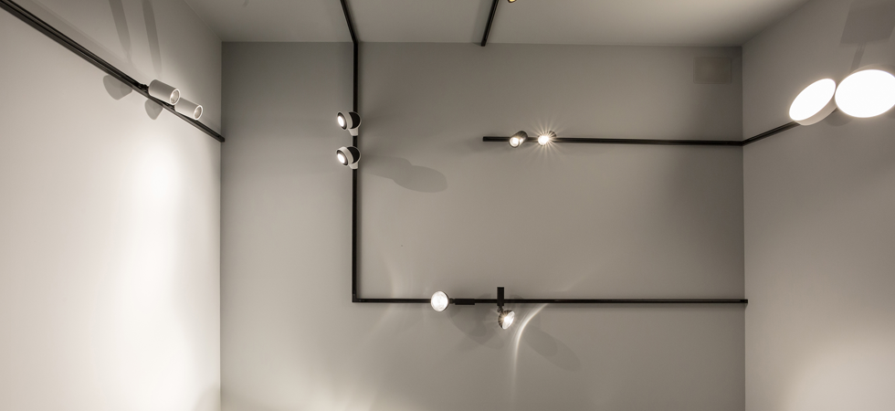 Reviewing the best at Euroluce 2015 Reviewing the best at Euroluce 2015Untitled 120