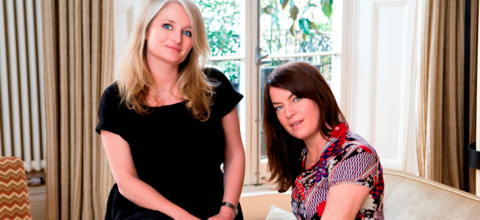 House & Garden – Top UK Interior Designers Carden Cunietti House Garden Top UK Interior Designers Carden Cunietti