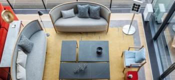 Interior Design Portfolio Waldo Works 154