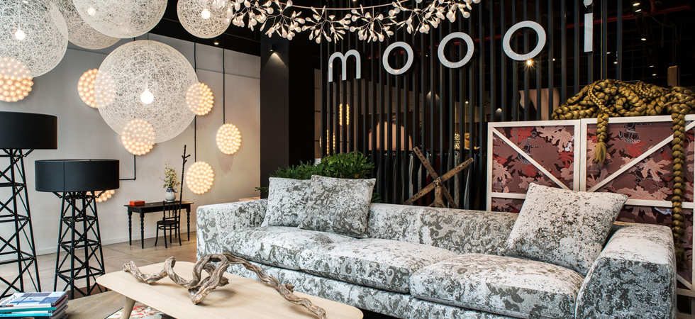 Moooi opens new showroom in NYC Moooi opens new showroom in NYCUntitled 17
