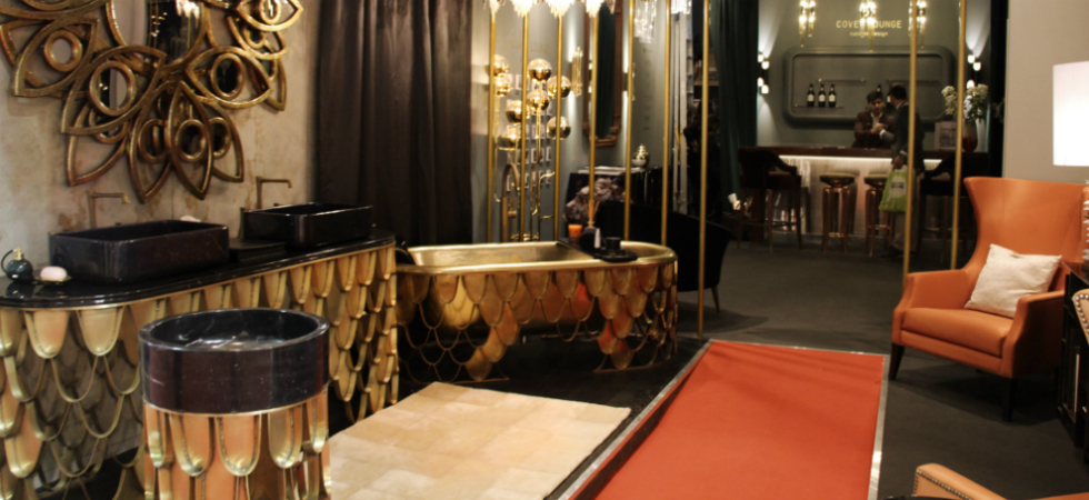 Maison et objet paris news events by brabbu design forces - Maison et objet paris ...