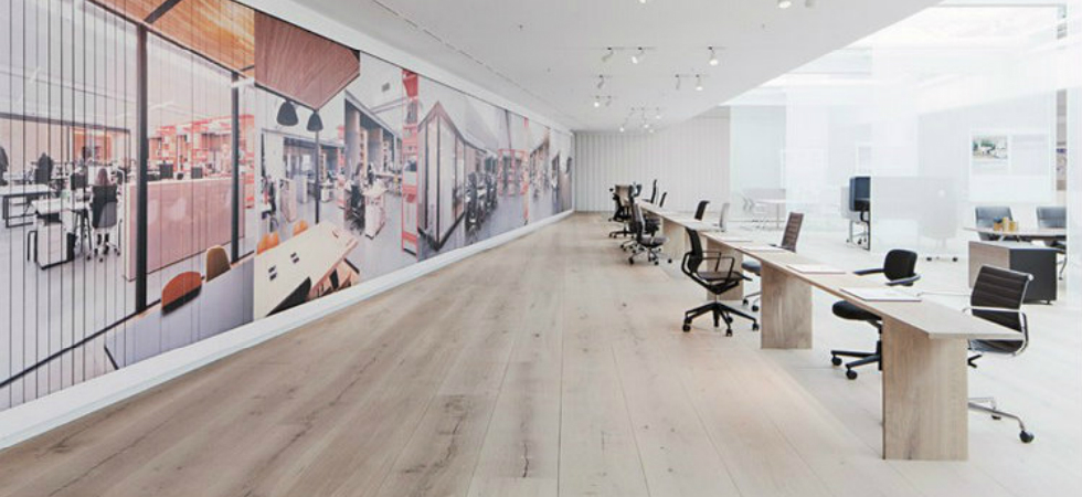 Vitra's new showroom is showcasing the office furniture trendsVitras new showroom is showcasing the office furniture trends 4