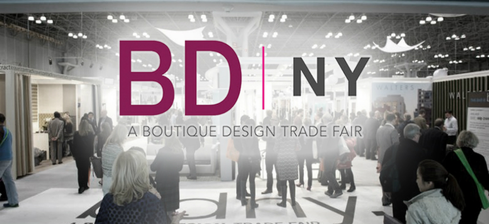 BDNY 2015: Info & Special FeaturesBDNY 2015 Info Special Features 4