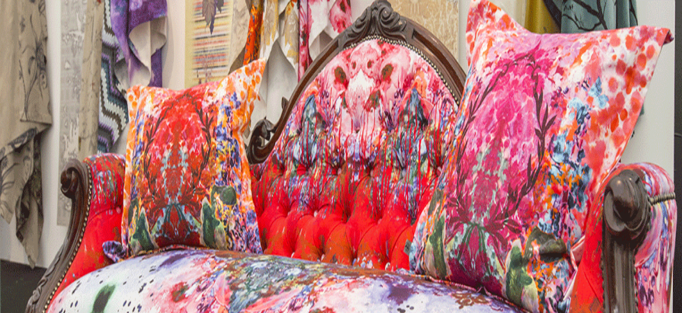 Decorex 2015 News – Decorex Design AwardsLondon Design Festival 15
