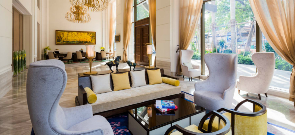 Hotel des Arts Saigon Takes Guests on a Journey of Discoveryleading hotels of the world 5