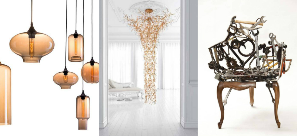 Maison et Objet 2015 Paris Review – 10 best new productsmaison et objet products maison et objet 2015 paris