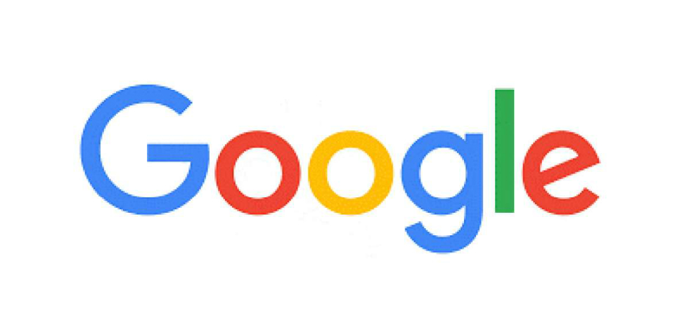 How the new Google Logo was designednew google logo 2015 2