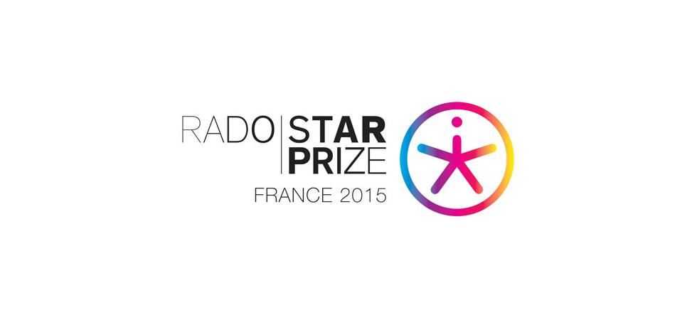 Rado Star Prize Winners at Paris Design Week 2015 revealedrado star prize winners paris design week 2015 4