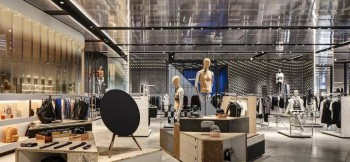 harvey-nichols-birmingham-uk-brabbu-new-store