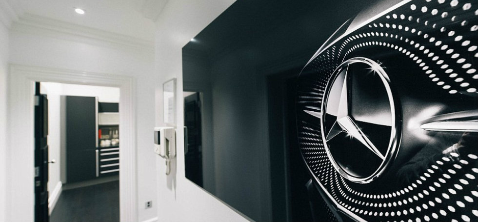 mercedes-benz-launch-luxury-apartments-at-london