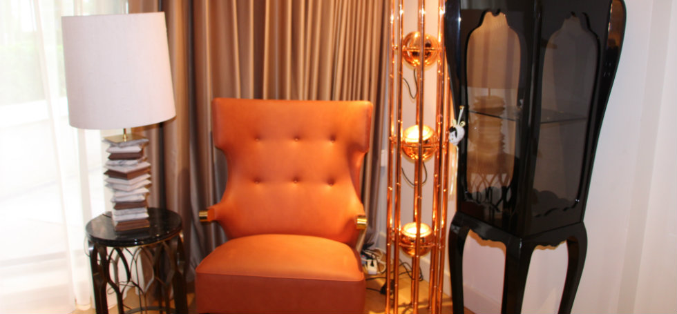 where to go in londonWhere to go in London? Chelsea Design Centre luxury apartment premiereWhere to go in London Chelsea Design Centre luxury apartment premiere