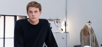 British Fashion Awards 2015: JW Anderson Designer of the Year