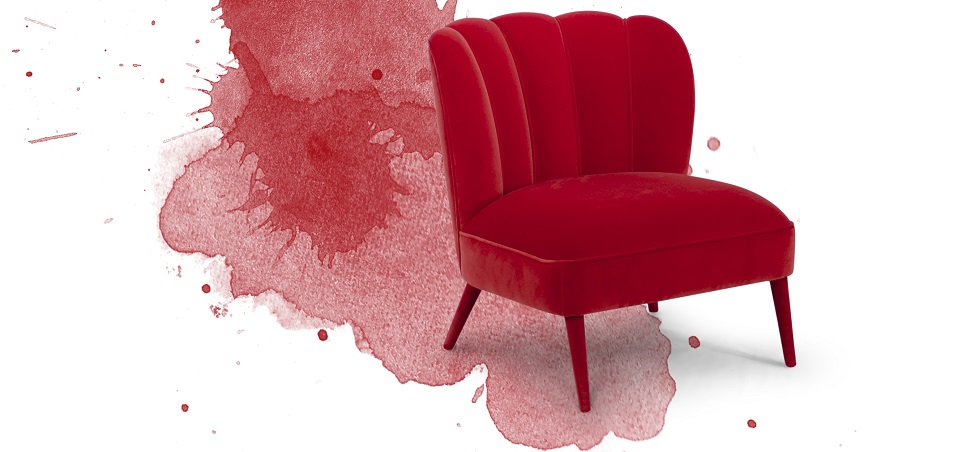 HAVE YOU HEARD ABOUT BRABBU'S RARE EDITIONS? HAVE YOU HEARD ABOUT BRABBU'S RARE EDITIONS?daylan armchair 2 HR