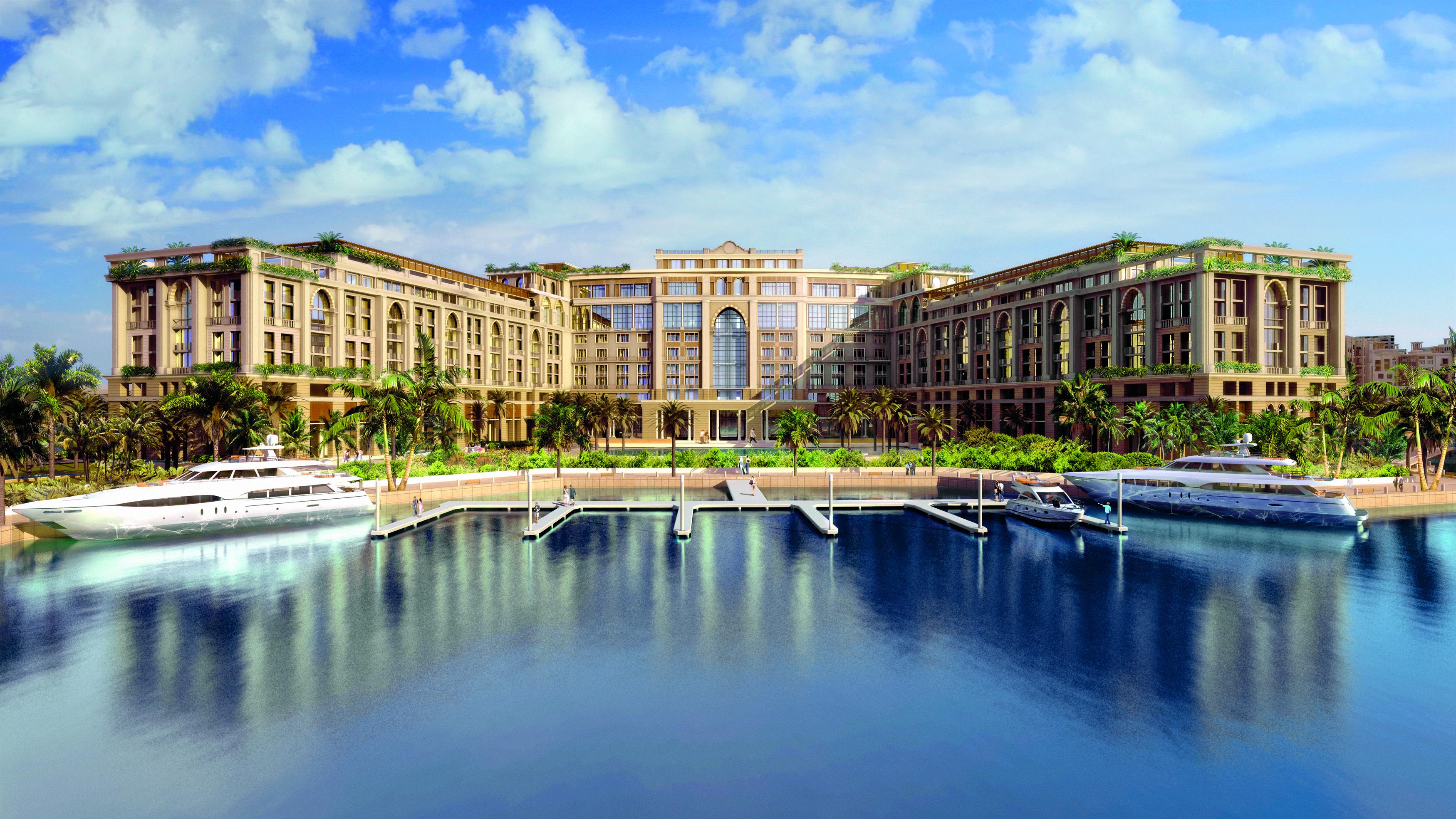 Design News Palazzo Versace Dubai Newsdesign Hotel In Dubaidesign